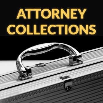 debt collection attorneys
